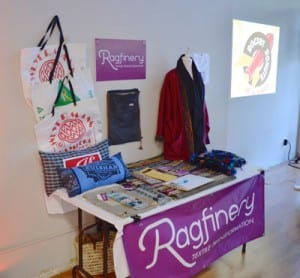 RagfineryBooth